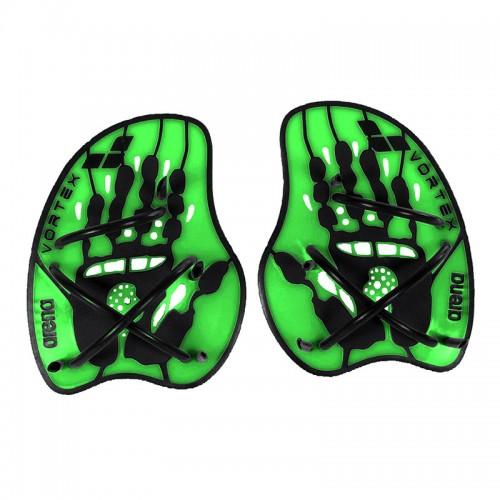 VORTEX EVOLUTION HAND PADDLE - 065